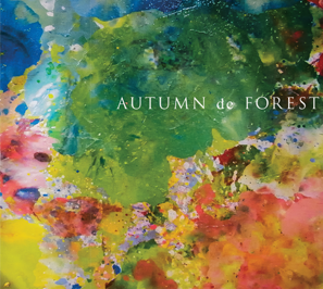 Autumn de Forest
